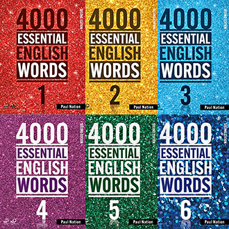 4000 Essential English Words With Answer Key (2nd Edition) 1 2 3 4 5 6 선택 compass